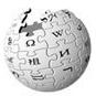 Wikipedia Search Script