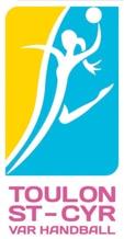 Logo tscvhb