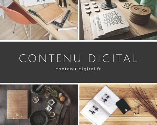 canva contenu-digital.fr