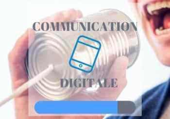 8 conseils pour une communication digitale réussie