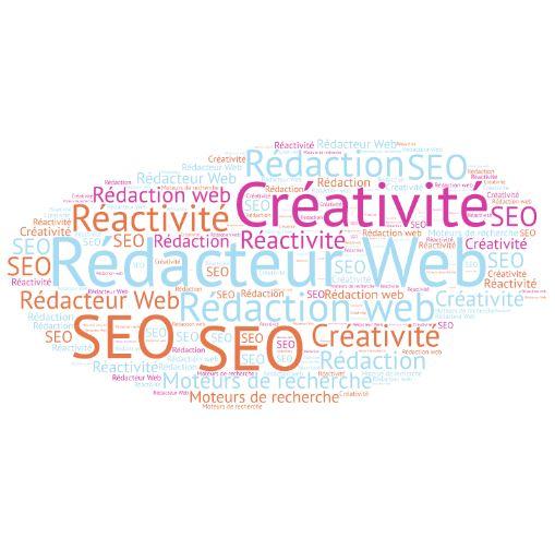 rédacteur-web-qualités-requises