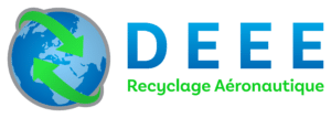 DEEE-PACA-logo