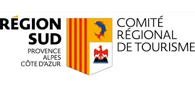 comite-regional-de-tourisme-region-sud-paca