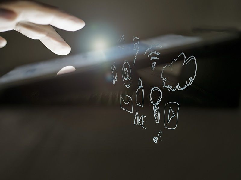 creation-sites-internet-toulon-contenu-digital
