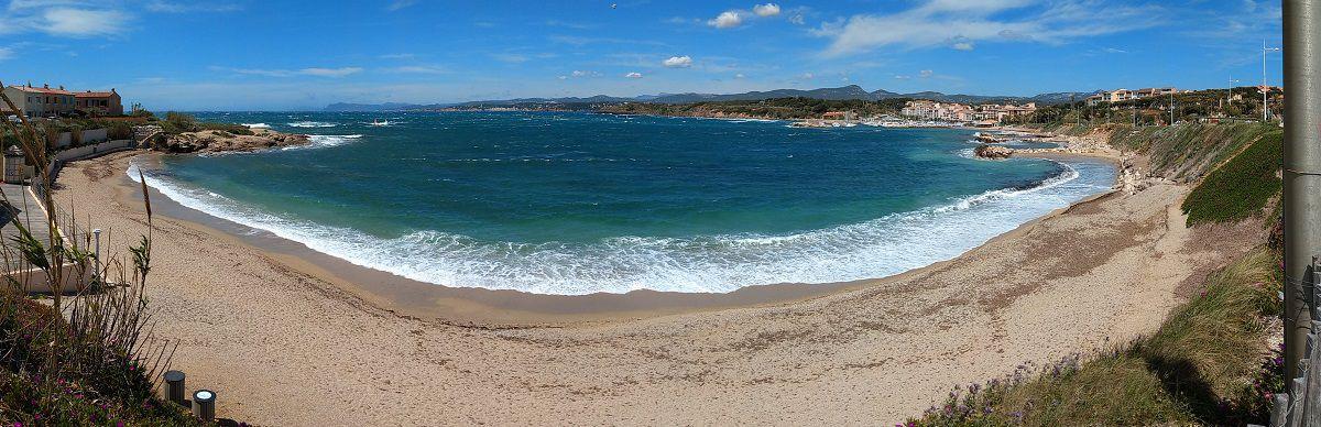 creation-sites-web-six-fours-les-plages
