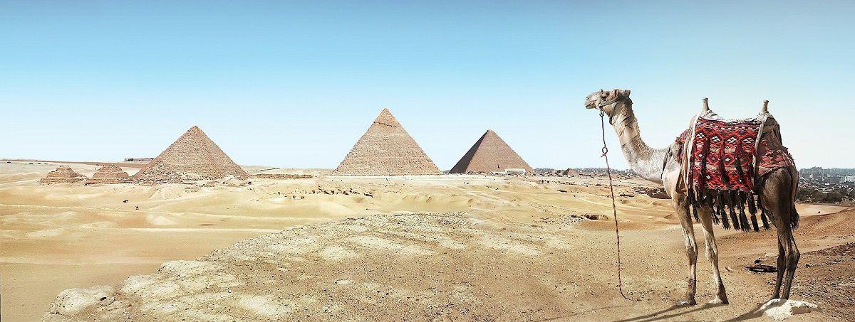 redaction-web-tourisme-voyages-visite-desert