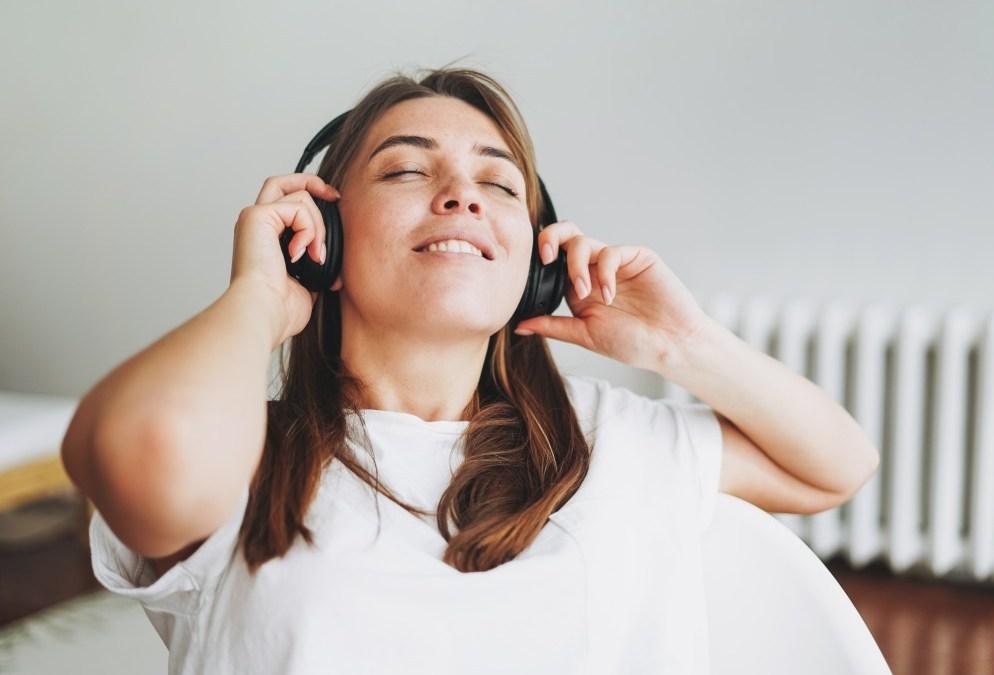 2021, l'année du balado (podcast)