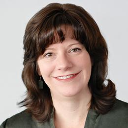 Elisa-Harris