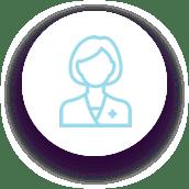 icon-healthplans-oneonone