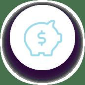 icon-healthplans-savings