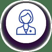 icon-hospitals-coordinators