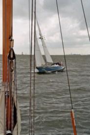Zomer 2007 (47)