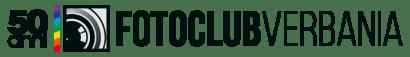fotoclub_logo_lungo_50anni