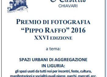 raffo-2016 - fotolibera contest