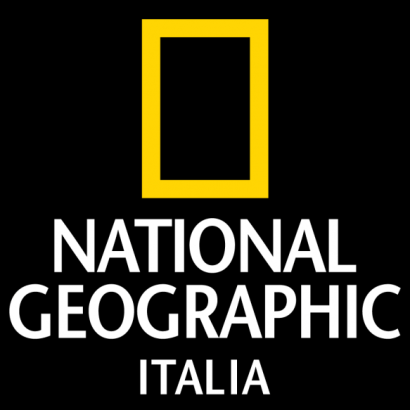 national-geographic-fotolibera