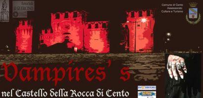 facebook_event_1254970837901817