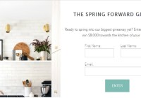 FireClay-Tile-Spring-Forward-Giveaway