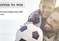 Father's Day Funniest Moments Photo Sweepstakes – Stand Chance To Win A $50 Gift Card To Outback Steakhouse