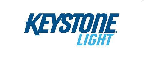 Keystone Light Hunting Sweepstakes