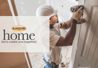 Bob Vila $1,000 Front Door Makeover Giveaway - Stand To Win $1000 Gift Card