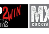 MXD Cocktail Co. Cruise Sweepstakes