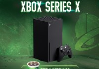 Taco Bell And Xbox Game Sweepstakes