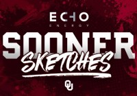 Oklahoma Echo Energy, OU Home Game Tickets Giveaway