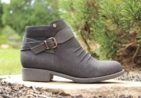 Bauer Magazine Womans World Soft Comfort Shoes Sweepstakes