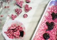 Sugarfina Galentine Day Sweepstakes