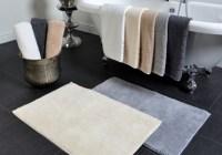 Allure Bath Fashion Luxury Bath Mat And Towel Giveaway