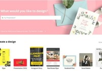 Bauer Magazine Womans World Canva Pro Sweepstakes