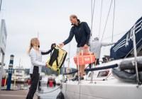 Cruising World Magazine Cruising World Gear Up For Spring Sailing Sweepstakes