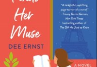 MAGGIE FINDS HER MUSE Sweepstakes