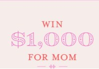 99.9 KEZ Phoenix Mothers Day Giveaway