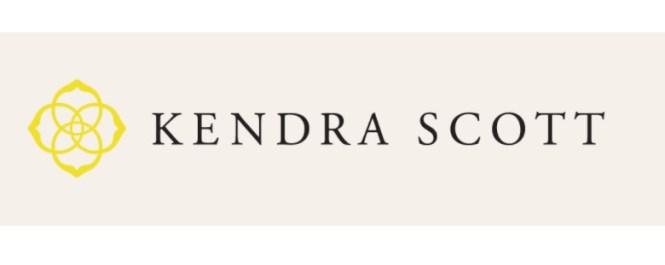 Kendra Scott WearItLikeAMom Contest