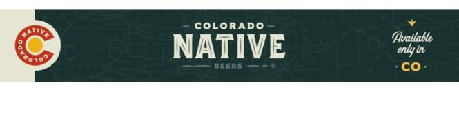 Molson Coors Colorado Native Fly Rod Sweepstakes