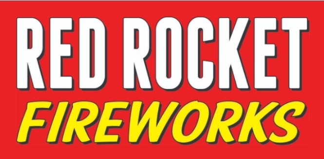 WRFX Red Rocket Fireworks Prize Pack Online 2021 Sweepstakes