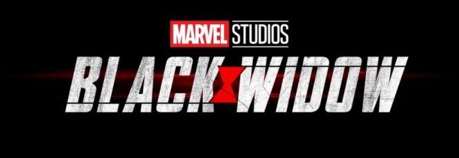 Black Widow Sweepstakes