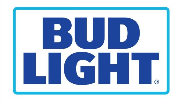 Bud Light Cleveland Football Counter Fridge Sweepstakes