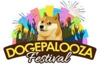 Dogepalooza Festival In Sugar Land Contest