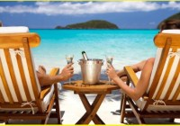 Couples Vacation To The Caribbean Sweepstakes