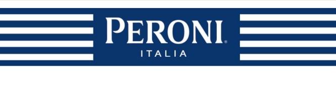 Peroni Designer Bar Cart Sweepstakes