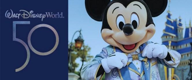 WPVI-TV World Most Magical Celebration Sweepstakes