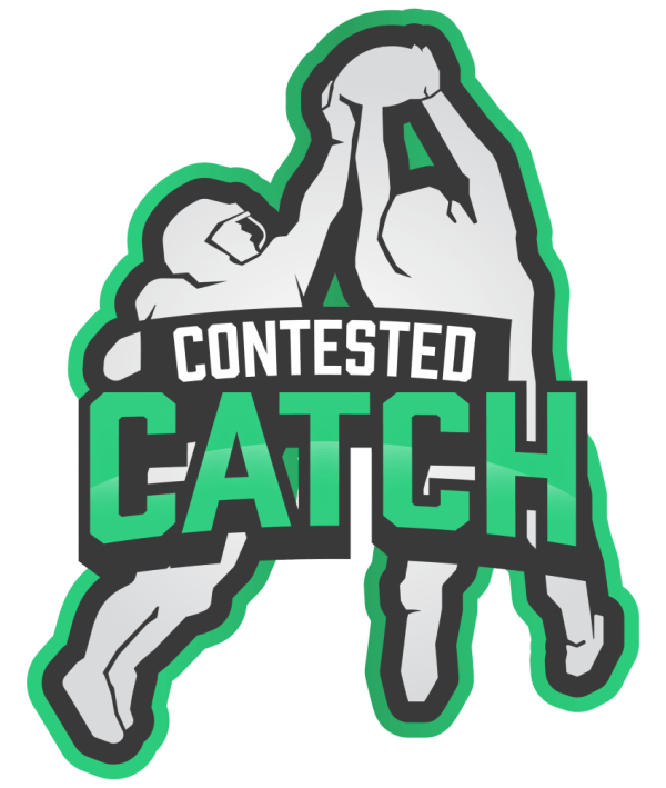 Contested Catch