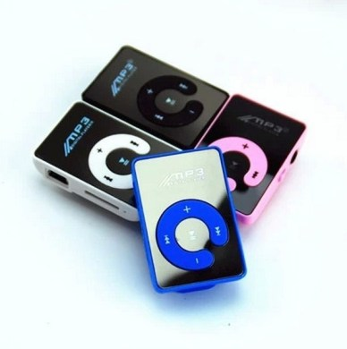 Wish   MP3 mini MP3 player MP3 sports running MP3 new card MP3 music      7