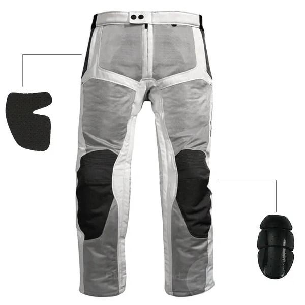 2019 Revit Motorcycle Pants Motocross