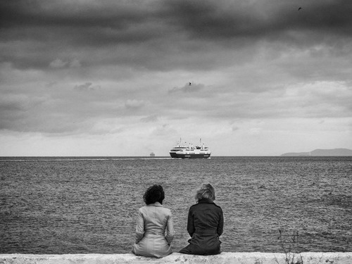 Photo2© V.Gerontakos