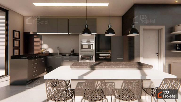 Read more about the article Procurando por estilos diferentes de casas?