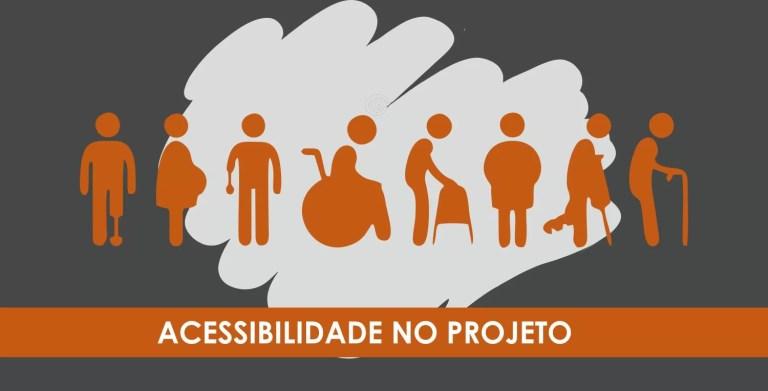 Read more about the article Acessibilidade: Dicas e boas práticas para tornar uma residência mais acessível e inclusiva