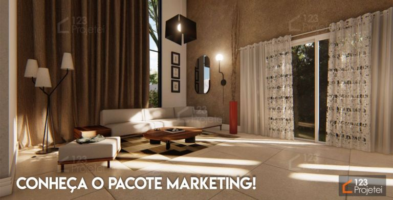 Read more about the article Conheça o Pacote Marketing!